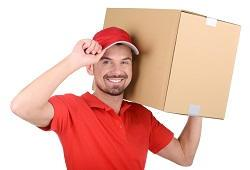 removal companies in richmond