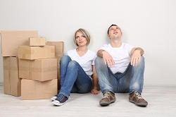 removal services in richmond